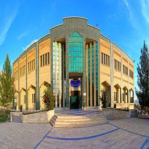 -کتابخانه-مرکزی-دانشگاه-رازی-1.jpg